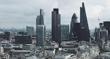 interim-results.jpg